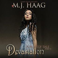Devastation: A Beauty and the Beast Novel