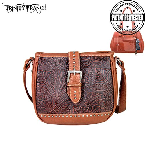 tr24g-l8360-montana-west-trinity-ranch-buckle-design-concealed-handgun-collection-handbag-brown