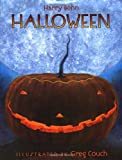 img - for Halloween book / textbook / text book