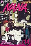Nana, Vol. 14: v. 14