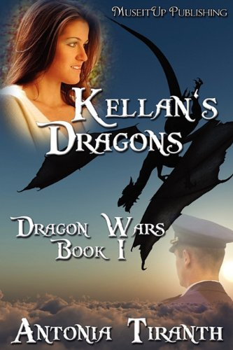 Kellans Dragons Antonia Tiranth