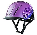 #5: Troxel Spirit Performance Helmet