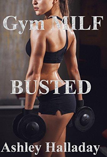 gym milf