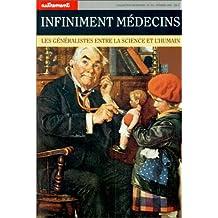 Infiniment médecins