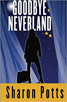 Goodbye Neverland