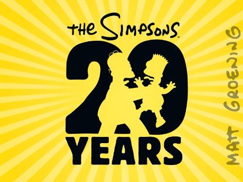 Amazon Video BargainAlert: The Simpsons
