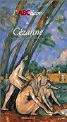 L'ABCdaire de Cézanne par Cahn