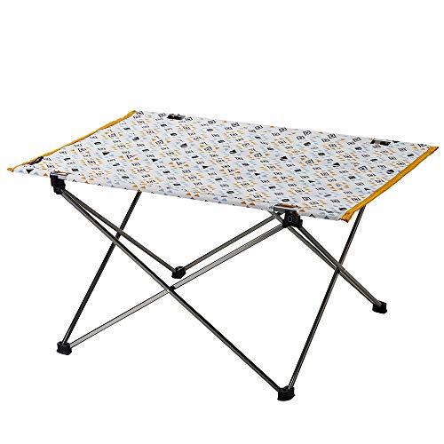 BRUNO 브루노 접이식 테이블 BOA090