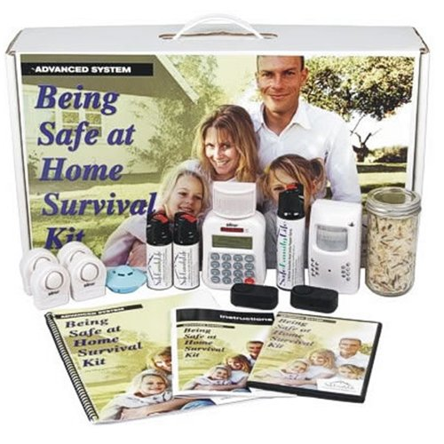 Being-Safe-At-Home-Survival-Kit-Advanced-System