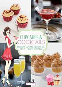 Cupcakes cocktails bonnie marcus by bonnie marcus Fashion style book bonnie marcus