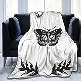 Harry Styles Ultra-Soft Micro Fleece Blanket Soft
