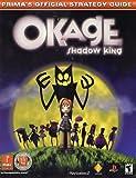Okage, Dimension Publishing Staff, 0761536876