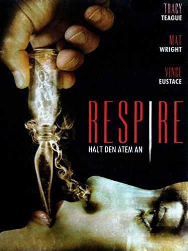 Respire - Halt den Atem an Film