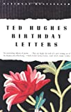 Image of Birthday Letters: Poems