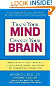 #7: Train Your Mind, Change Your Brain: How a New Science Reveals Our Extraordinary Potential to Transform Ourselves