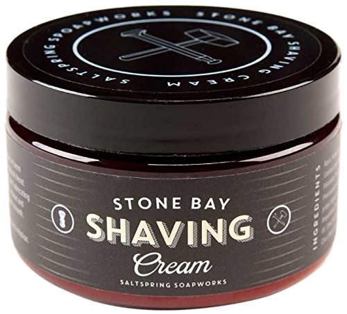 saltspring-soapworks-stone-bay-natural-shave-cream-43-ounce