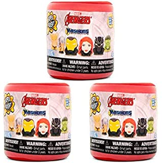 f046670ca9 Amazon.com  Despicable Me 2 Thor Odinson Minion Superhero PVC ...
