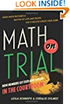 Math on Trial: How Numbers Get Used a...