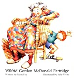 Wilfrid Gordon McDonald Partridge, Mem Fox, 0916291561