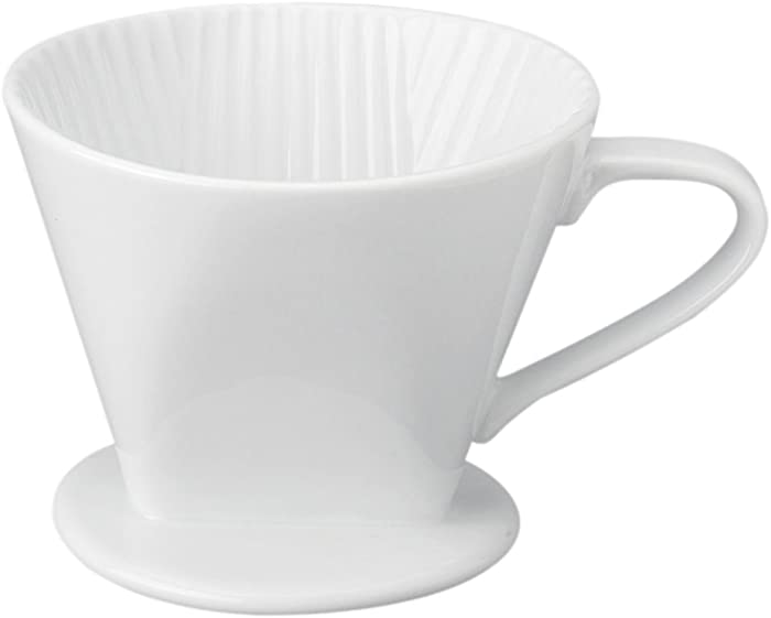 Top 10 Porcelain Nature Cup