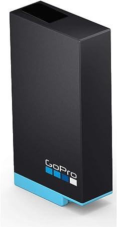 GoPro  product image 6