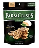 Kitchen Table Bakers Kitchen Table Bakers - Parm Crisps Jalapeno Parmcrisp Minis Crisp, 1.75 Ounce (Pack of 12)