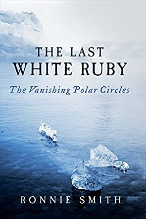 The Last White Ruby