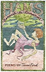 Hams Beneath the Firmament: Poems