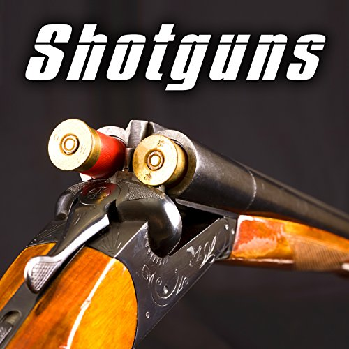 Over Under 16 Gauge Shotgun Fires a Single Shot 2