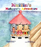 Muffin's Makapu'u Adventure, Carmen Geshell, 0966568605