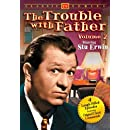 Trouble With Father:Vol 2 Classic TV