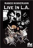 Live in L.A. (DVD)