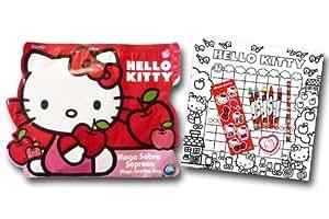 Cife - Mega sobre sorpresa Hello Kitty (38538)