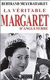 La véritable Margaret