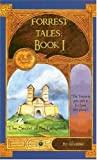 img - for 1: Forrest Tales Book I: The Secret Of The Labyrinth book / textbook / text book