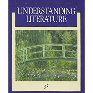 Understanding Literature: Grade 9 (MacMillan Literature Series, Signature Edition)