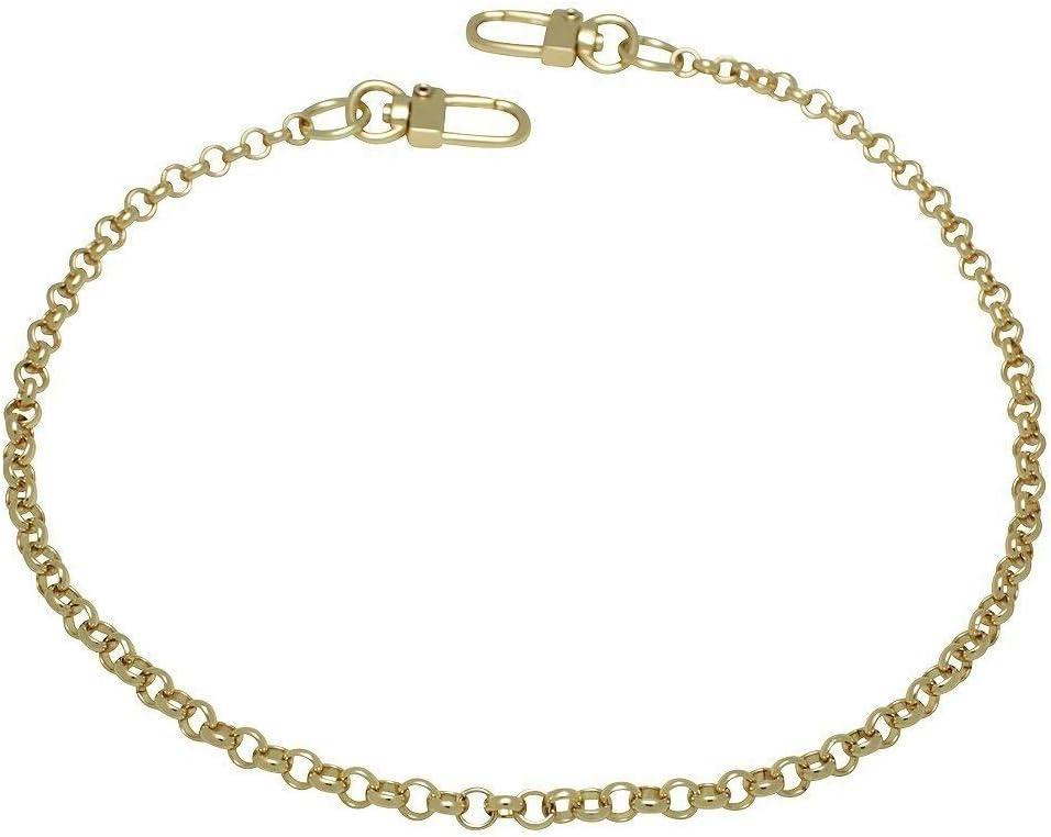 105cm k-craft BG02,Handbag Purse Replacement Chain Strap