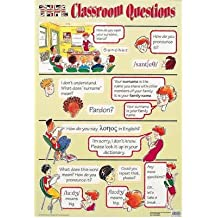 [(Classroom Questions)] [Author: Cathy Suzuki] published on (October, 1998)