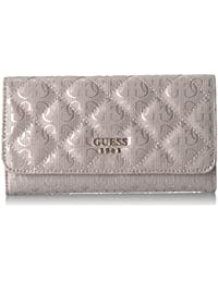 Women's Seraphina Slim Clutch