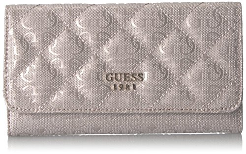 GUESS Seraphina Slim Clutch Wallet by GUESS