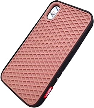 coque iphone 6 vans of the wall