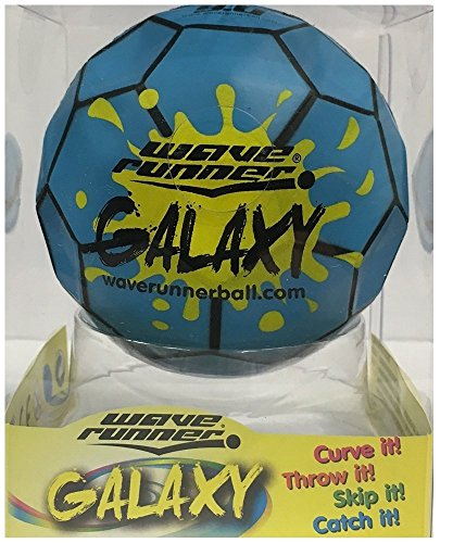 wave-runner-galaxy-water-bouncer-ball-blue