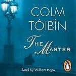 The Master   Colm Tóibín