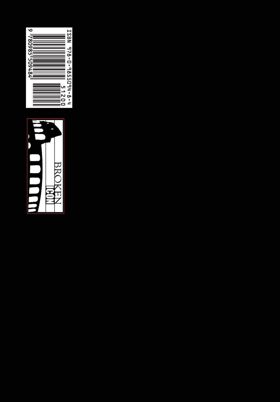1: Damian Wampler, Siregar Andre, Setyawan Anang: 9780985509484:  Amazon: Books
