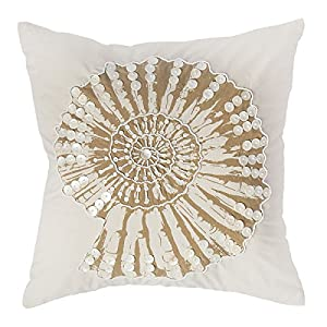 51G8anJ1AYL._SS300_ 100+ Coastal Throw Pillows & Beach Throw Pillows