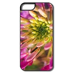 BqPlDNH3170pVqYn La Angel Nelson Star Trek Into Darkness Art Durable Iphone 6 Tpu Flexible Soft Case