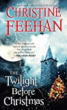 The Twilight Before Christmas (Drake Sisters, Book 2)