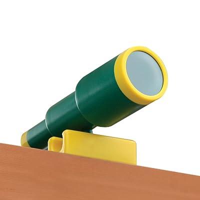 Big Backyard A24503 Play Telescope: Toys & Games [5Bkhe0301306]