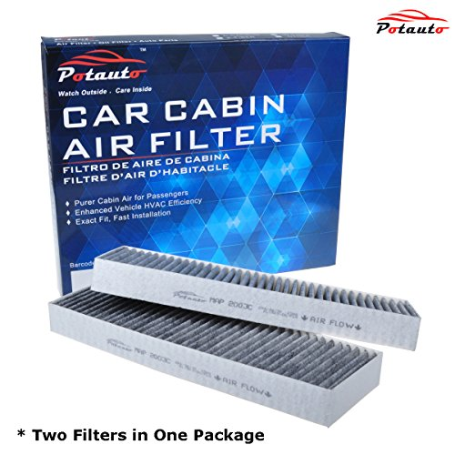 Acura CL Cabin Filter, Cabin Filter For Acura CL