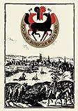 100 Jahre Reiterclub Beider Basel : Jubiläumsschrift, SCHUMACHER, 3034867158